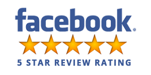 Facebook reviews | Laywoods