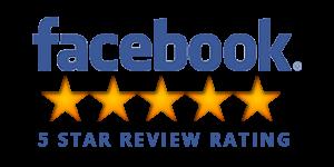 Facebook reviews | Laywoods